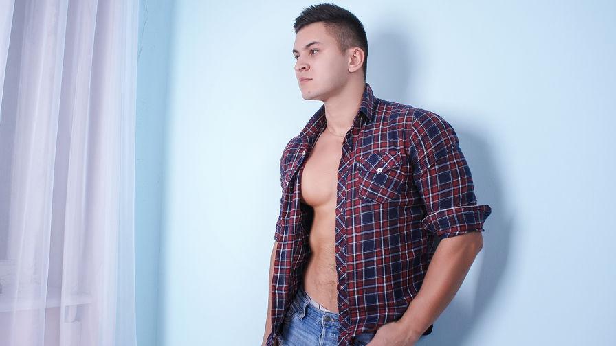 FelixStrongGuy | Cam Gaysextotal