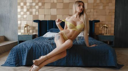 ChloeJackson