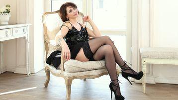 Show quente na webcam de SquirtingJenny69 – Mulheres maduras em Jasmin