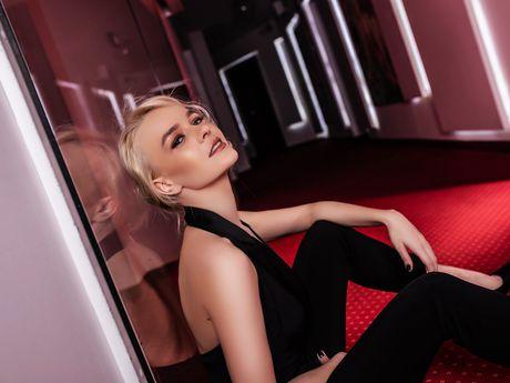 SusanBirdy | Hottestgirlslive