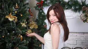 RemyWild's hot webcam show – Fille sur Jasmin