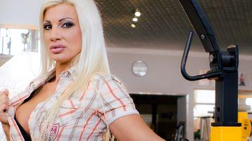 GoldenCutie's hot webcam show – Girl on Jasmin