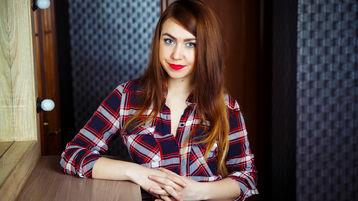 MilanaGloss | Jasmin