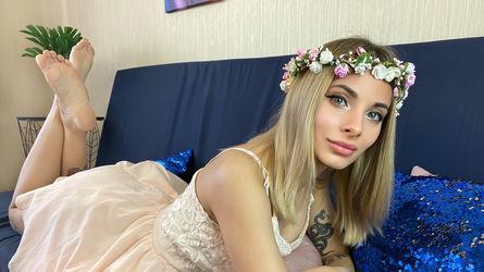 IsabellaNelson