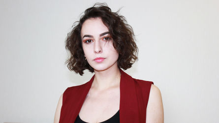 AmeliaClio
