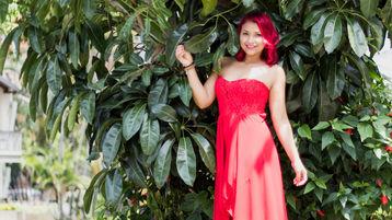 SalomeDLima's hot webcam show – Girl on Jasmin