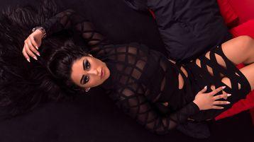 LylasMalika's hot webcam show – Girl on Jasmin