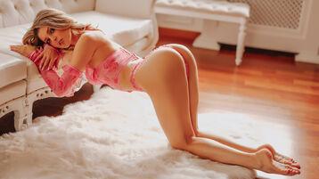 SandraDiamond's hot webcam show – Girl on Jasmin