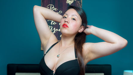 AbbeyGold's profile picture – Girl on LiveJasmin