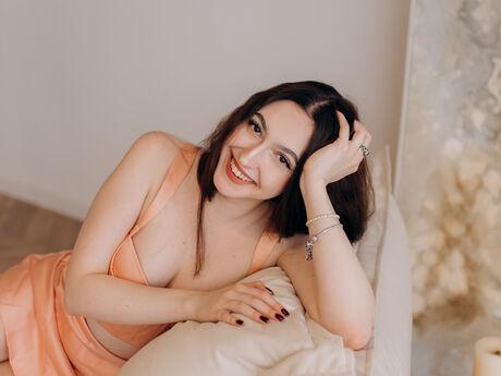 ElizaNelson