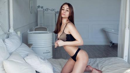 SimpatiyaV's profile picture – Meisjes op LiveJasmin