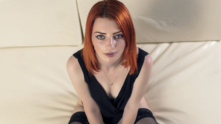 TheionaFeya's profile picture – Girl on LiveJasmin
