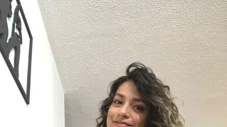 MarianaMontano