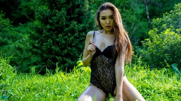 MalieKayo's hot webcam show – Girl on Jasmin