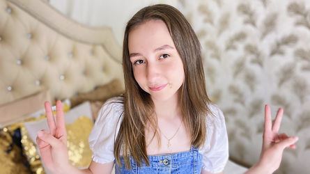 AmeliaRave