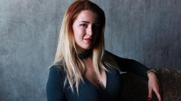 MiraAzure's hot webcam show – Hot Flirt on Jasmin