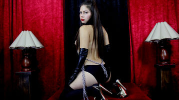 MaraNOLIMITS's hot webcam show – Fetish on Jasmin