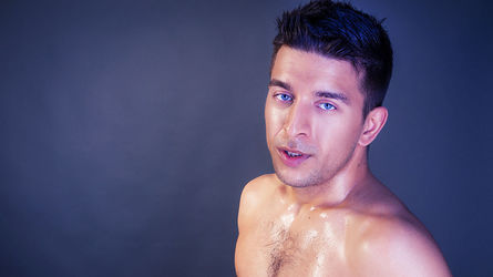 HugoKnight's profile picture – Gay on LiveJasmin