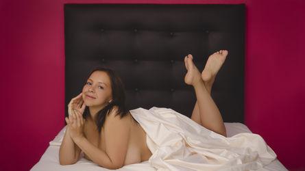 Foto de perfil de AmbarHanner – Meninas em LiveJasmin