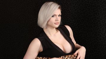 LusindaShine's hot webcam show – Transgender on Jasmin