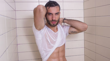 AamirDesire's hot webcam show – Boy on boy on Jasmin