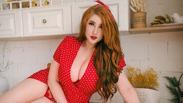 SoCuteDali's heiße Webcam Show – Mädchen auf Jasmin