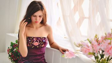 VictoriyaNice's hot webcam show – Hot Flirt on Jasmin