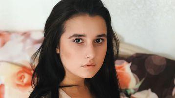 Show caliente de webcam de MilaCutii – Chicas en Jasmin