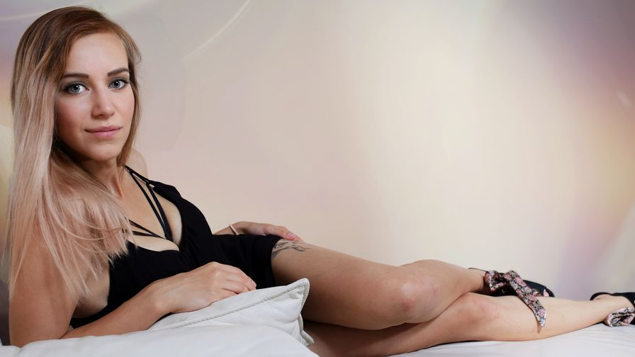KatieKiss's profile picture – Hot Flirt on LiveJasmin