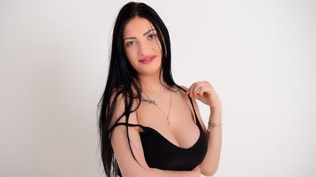 LidyaRiley