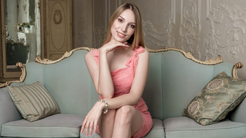 SpringFever's hot webcam show – Hot Flirt on Jasmin
