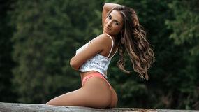 IvyDivine's hot webcam show – Girl on Jasmin