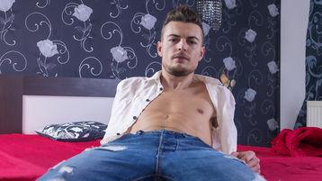 MarcusPortillo's hot webcam show – Boy for Girl on Jasmin