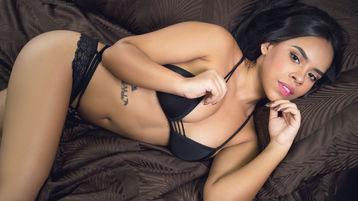 Show caliente de webcam de DeanaWoods – Chicas en Jasmin