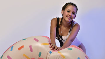 WhitneyRose's hot webcam show – Girl on Jasmin