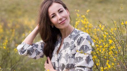 KatarinaKosa