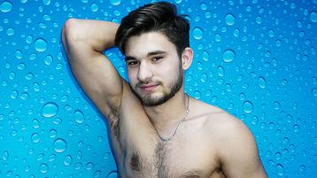 JosefHayes's hot webcam show – Boy on boy on Jasmin