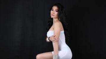 PussilisciouSkiM's hot webcam show – Girl on Jasmin