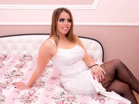 VanessaNell