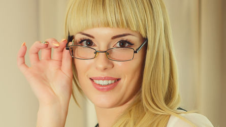 Julialife's profile picture – Soul Mate on LiveJasmin