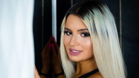 OliviaBickman