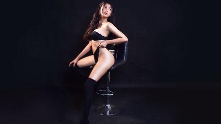 SamanthaAudrey