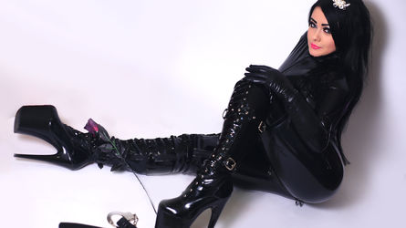 SubAngelDevoted's profile picture – Fetish on LiveJasmin