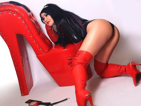 EvelynAmyra