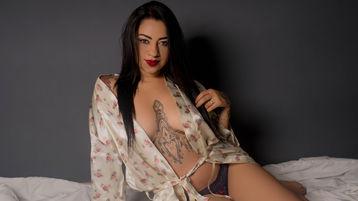 Show di sesso su webcam con CameronLeee – Donna su Jasmin