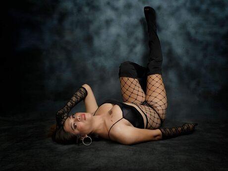 MonicaMatteo