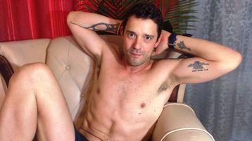 MyAssIsUrs's hot webcam show – Boy on boy on Jasmin