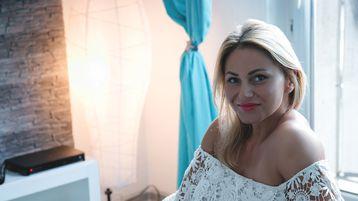 AshleyGlamour's hot webcam show – Hot Flirt on Jasmin