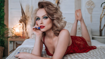 Show caliente de webcam de NancyWright – Flirteo Caliente en Jasmin