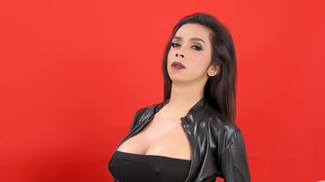 HornyAsianAmanda's hot webcam show – Transgender on Jasmin